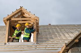 A Roofing Contractor Estimates by Roofing Contractors Washington D C National Roofing