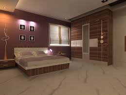 budget interior design bedroom interior gayatri creations