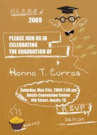 printable nursing graduation invitations