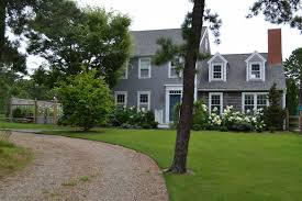 Nantucket Cottages For Rent by Nantucket Vacation Rentals Available For The Week Of July 4th 2017