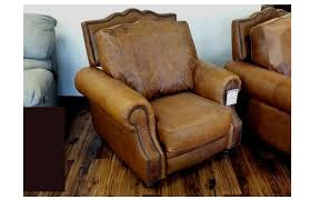 Antique Leather Armchairs For Sale Outlet Store U2039 U2039 The Leather Sofa Company