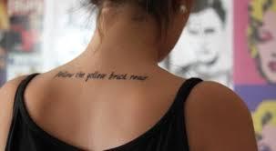 quotes for wrist tattoos eemagazine com