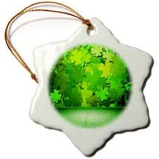 cheap four leaf clover ornament find four leaf clover ornament