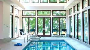 house plans with pool house house with swimming pool pool inside house house with swimming pool