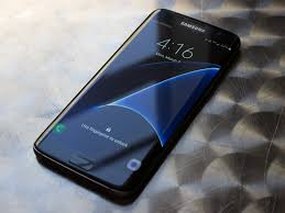 galaxy s7 review roundup business insider