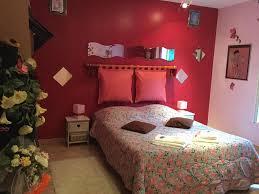 chambre d hote abritel chambres d hôtes à maisse ile de 1573855 abritel