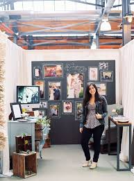 Wedding Expo Backdrop 59 Best Bridal Show Booth Ideas Images On Pinterest Bridal Show