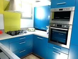 cuisine pour petit espace cuisine petit espace dataplansco cuisine petit espace modale de