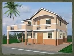 Home Builders Designs Custom Decor Cf Construction Companies Home - Home builders designs