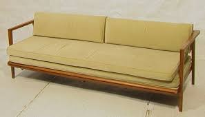 Day Bed Sofa by Sofa Daybed Sofa