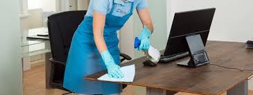 société de nettoyage de bureaux nettoyage de bureaux belgique services