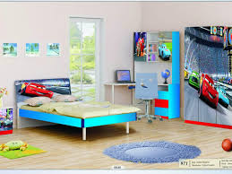 bedroom furniture beautiful cheap kids beds cheap kid bed