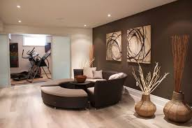 basement suppliers list furniture north 88 paint colour