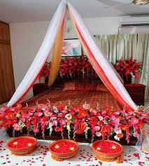 Romantic Bedroom Ideas For Her Romantic Bedroom Ideas For Her Prestigenoir Com