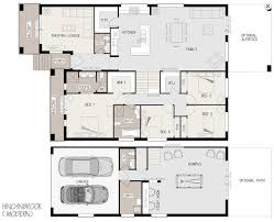 Floor Plan Homes by 163 Best Floor Plans Images On Pinterest Floor Plans House
