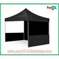 gazebo 2x3 canopy gazebo 2x3 canopy gazebo 2x3 manufacturers and suppliers