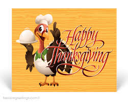 thanksgiving postcards harrison greetings business greeting