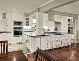 Used Kitchen Cabinets Dallas Tx Best Home Remodeling Residential Roofing Bry Jo