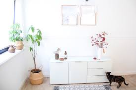 Wohnzimmer Deko Instagram New In In Unserem Wohnzimmer Ein Sideboard Von Germania U2013 Design Dots