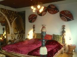 100 middle eastern decor for home arabic majlis designs