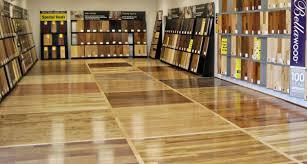 choosing laminate vs hardwood better after
