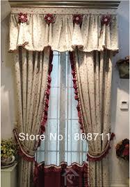 Custom Drapery Fabric Curtains Ideas Custom Curtain Inspiring Pictures Of Curtains