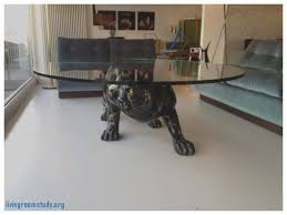 vintage design mã bel living room breathtaking panther coffee table panther coffee