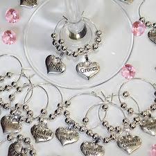 wedding table decorations silver wedding table decorations ebay