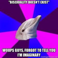 Unicorn Meme Generator - bisexual unicorn memes memes pics 2018