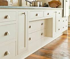 Handicap Accessible Kitchen Cabinets by 30 Best Wheelchair Accessible Kitchens Images On Pinterest