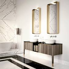 art by puntotre bathroom arredobagno artdeco design homestyle