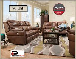 Motion Sectional Sofa Al S Furniture Southern Motion Furniture Modesto Ca