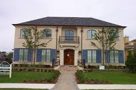 doug whitfield residential designer inc