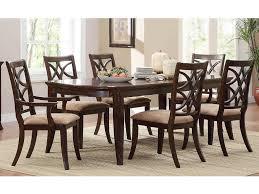Homelegance Dining Room Furniture Homelegance Dining Room Dining Table 2546 96 Charter Furniture