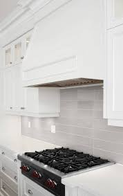 kitchen lowes kitchen design modern kitchen designs photo