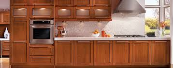 choosing the right wood for your kitchen cabinets marble today