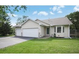 house with 3 car garage 8926 waconia street ne blaine mn 55449 mls 4875381 edina realty