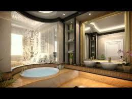 versace home interior design damac residences with interiors by versace home in jeddah