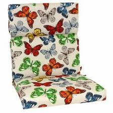 Chair Cushions Kohls Sonoma Outdoors Indoor Outdoor Cushions And Pillows Kohls The