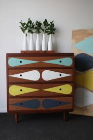 1019 best mid century modern home decor ideas images on pinterest