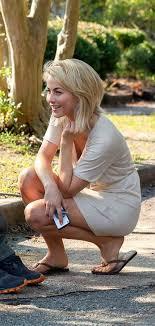 julianne hough hair safe harbor 98 best julianne hough images on pinterest hair cut hairdos and