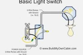 light switch wiring diagram multiple lights the best wiring