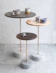 all modern side tables furniture cafe table bddw interior design side table wood