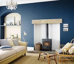 100 best colors for northeast facing rooms feng shui colors