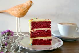 best red velvet cake singapore archives danielfooddiary com