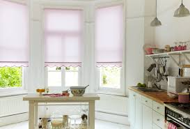 hayleygilbertblog everything you wanted to know about kitchens