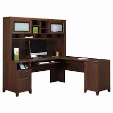 L Shaped Computer Desk Cheap 20 Inspirational L Shaped Computer Desk Cheap Best Home Template