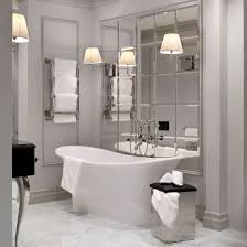 mirror tiles for bathroom walls different bathroom wall d cor ideas mirror tiles impressive for