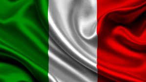 Irish Flag Vs Italian Flag Italian Flag Images Qygjxz