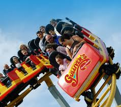 theme park rother valley n11230 png